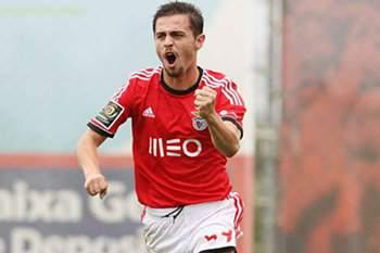Bernardo Silva quer voltar para o Benfica