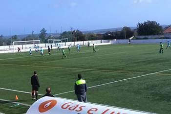 Sporting de Viana do Alentejo