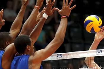"""A ARVSA acusa a FCV de """"impedir"""" que Santo Antão tenha um representante na campeonato nacional de voleibol sénior masculino"""