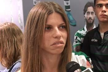 Sapo Desporto marcou presença numa sessão de autógrafos no El Corte Inglês