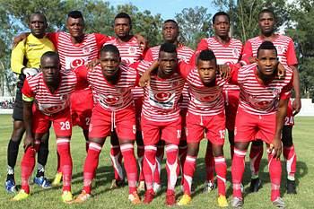 Domant FC
