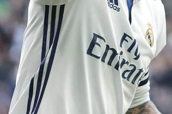 Real Madrid contrata jovem promessa de 17 anos