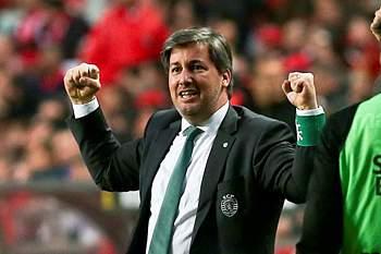 """Bruno de Carvalho n"