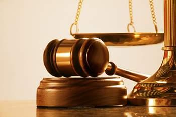 Portugal pode ir a tribunal europeu por falhas nas comiss