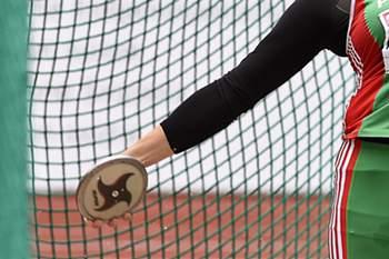 Irina Rodrigues melhora face a Helsínquia mas falha final