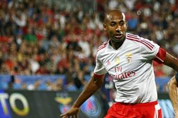 O Benfica perdeu com o PSG por 3-2 em Toronto