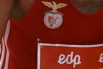 Atletismo Benfica