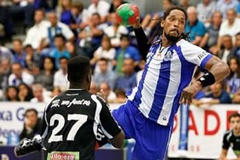 Andebol FC Porto