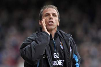 Gianfranco Zola.