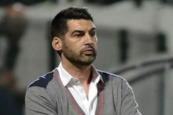 Paulo Fonseca deixa aberta a porta de sa