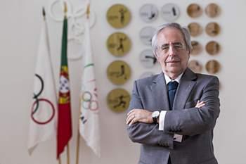 José Manuel Constantino