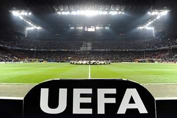 uefa_estadio