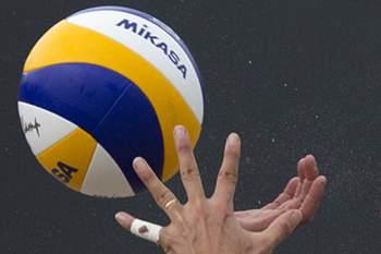 voleibol_praia_sao_vicente_800x600.jpg