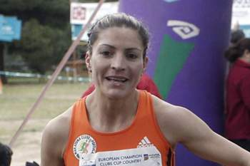 Leonor Carneiro