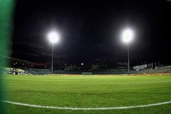 Estádio do Bastia