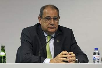 """Eduardo Barroso: """"Bruno de Carvalho fez pessimamente em ir"""""""