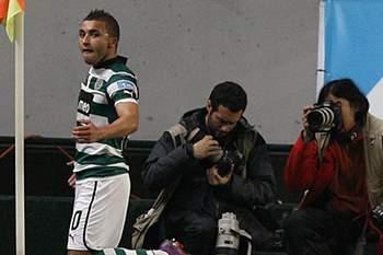labyad_golo_sporting_setubal.jpg