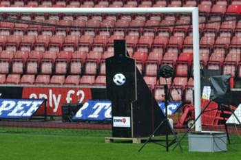 tecnologia_futebol_geral_533.jpg
