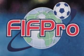fifpro_logo_geral_533.jpg
