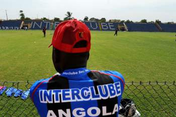 Adepto do Interclube