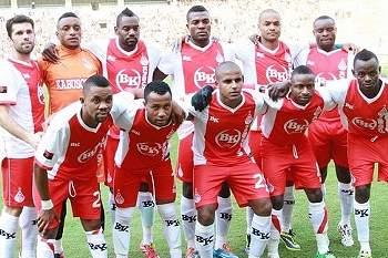 Este é o jogo grande da Taça de Angola.