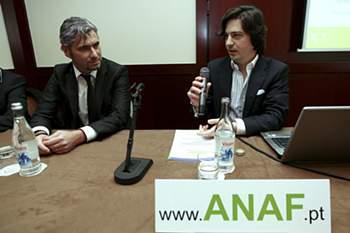 artur_fernandes_anaf_800x533.jpg