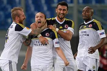 liga_europa
