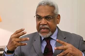 secretário-executivo da CPLP