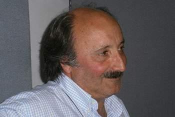 José Viterbo.