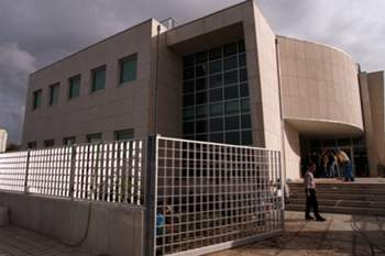 edificio_liga_clubes_800x600.jpg