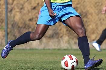 futebol-africa-jogador_800x600.jpg