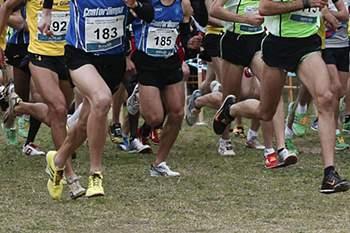 Atletismo: Portugal com mais cinco medalhas nos Europeus de corta-mato