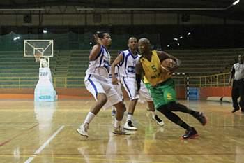 Bairro e ABC decidem o campeão regional de Cabo Verde