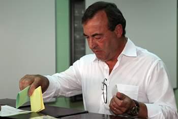 Guilherme Aguiar