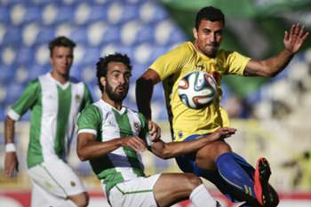 Estoril e Rio Ave