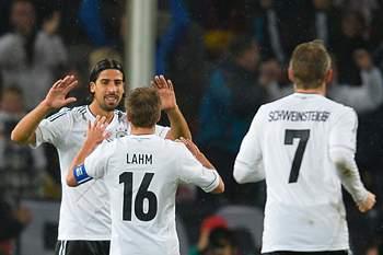 O alemão está há quatro temporadas no Real Madrid.