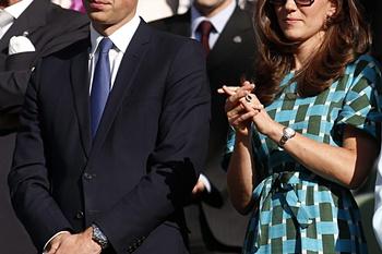 Djokovic vence torneio de Wimbledon
