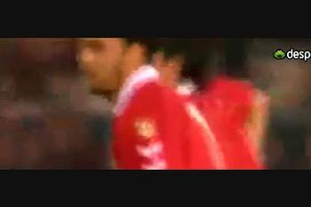 LC: Barcelona-Benfica 12-13