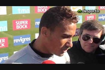 TL 11/12: FC Porto-V.Setúbal