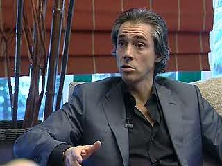 Entrevista Paulo Sousa