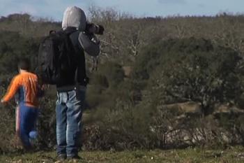 Vídeos sobre Orientação em Portugal