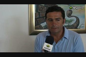 Vídeos Desporto Moçambique