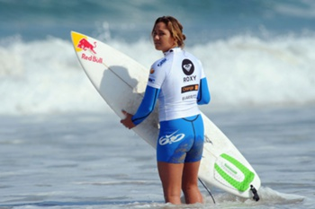 FRANCE-SURFING-WORLD TITLE-MOORE