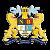 Newcastle Benfield FC