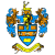 Bacup Borough FC