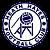 Heath Hayes