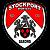 Stockport Sports