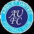 Ardley United