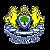 North Greenford United