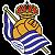 Real Sociedad <span>7&ordm;</span>